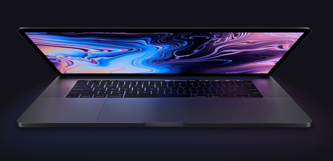 Laptop-giam-gia-tuan-nay-Macbook-co-uu-the-hon-o-phan-khuc-sieu-cao-cap 1