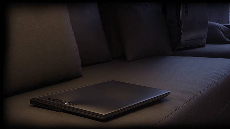 Laptop-giam-gia-tuan-nay-Macbook-co-uu-the-hon-o-phan-khuc-sieu-cao-cap 4