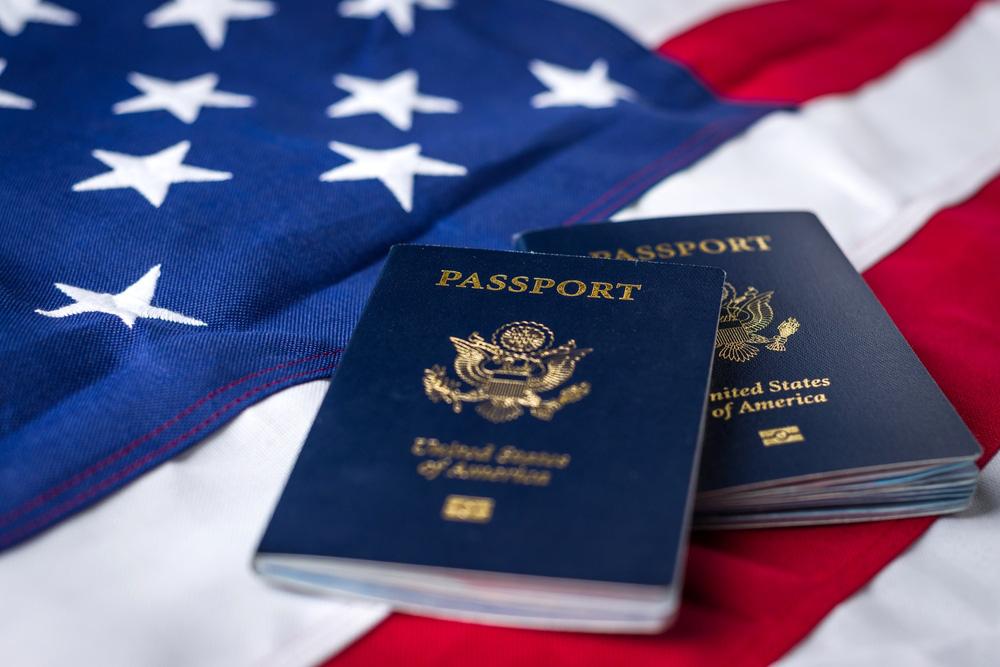 Thông tin về địa chỉ, giờ làm việc của Tổng Lãnh sự quán và Đại sứ quán Hoa Kỳ tại Việt Nam - Ảnh 2.