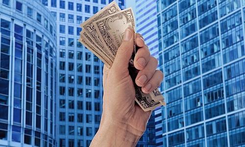 3 bước nhanh để giàu có hơn trong năm 2020 - Ảnh 2.