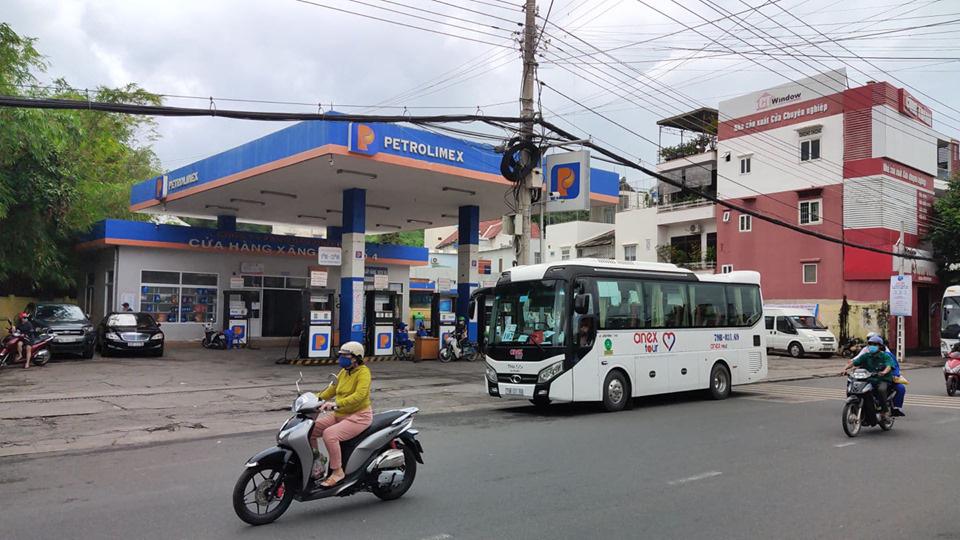 xang dau phu khanh (1)