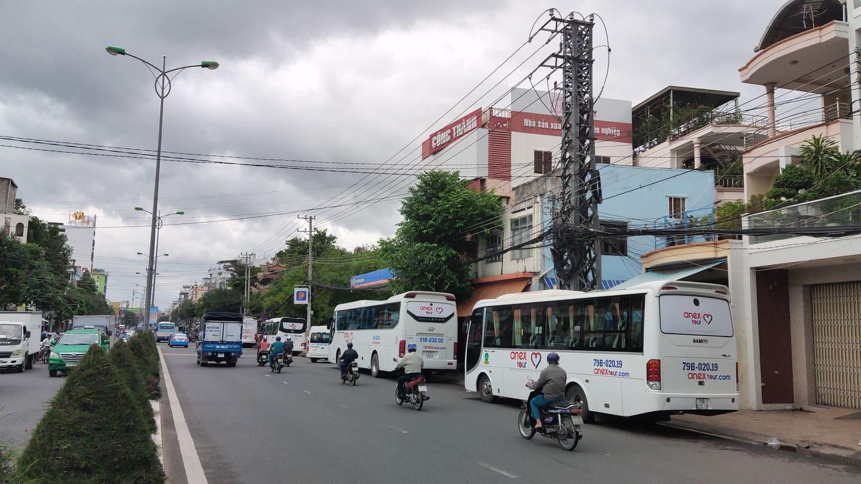 xang dau phu khanh (2)