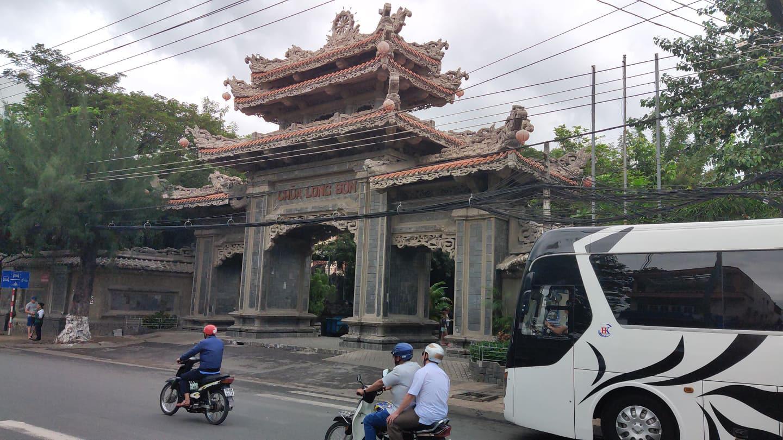 xang dau phu khanh (4)