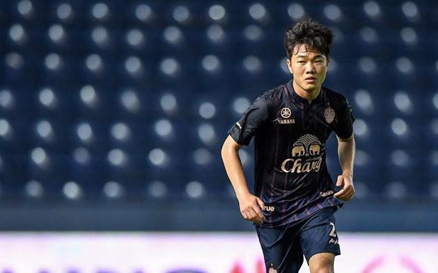 Vì sao tân binh Xuân Trường bất ngờ được dự Champions League châu Á?