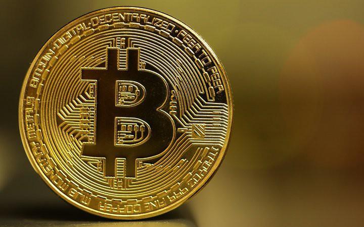 Giá Bitcoin hôm nay 2/3: Neo giá ngưỡng thấp