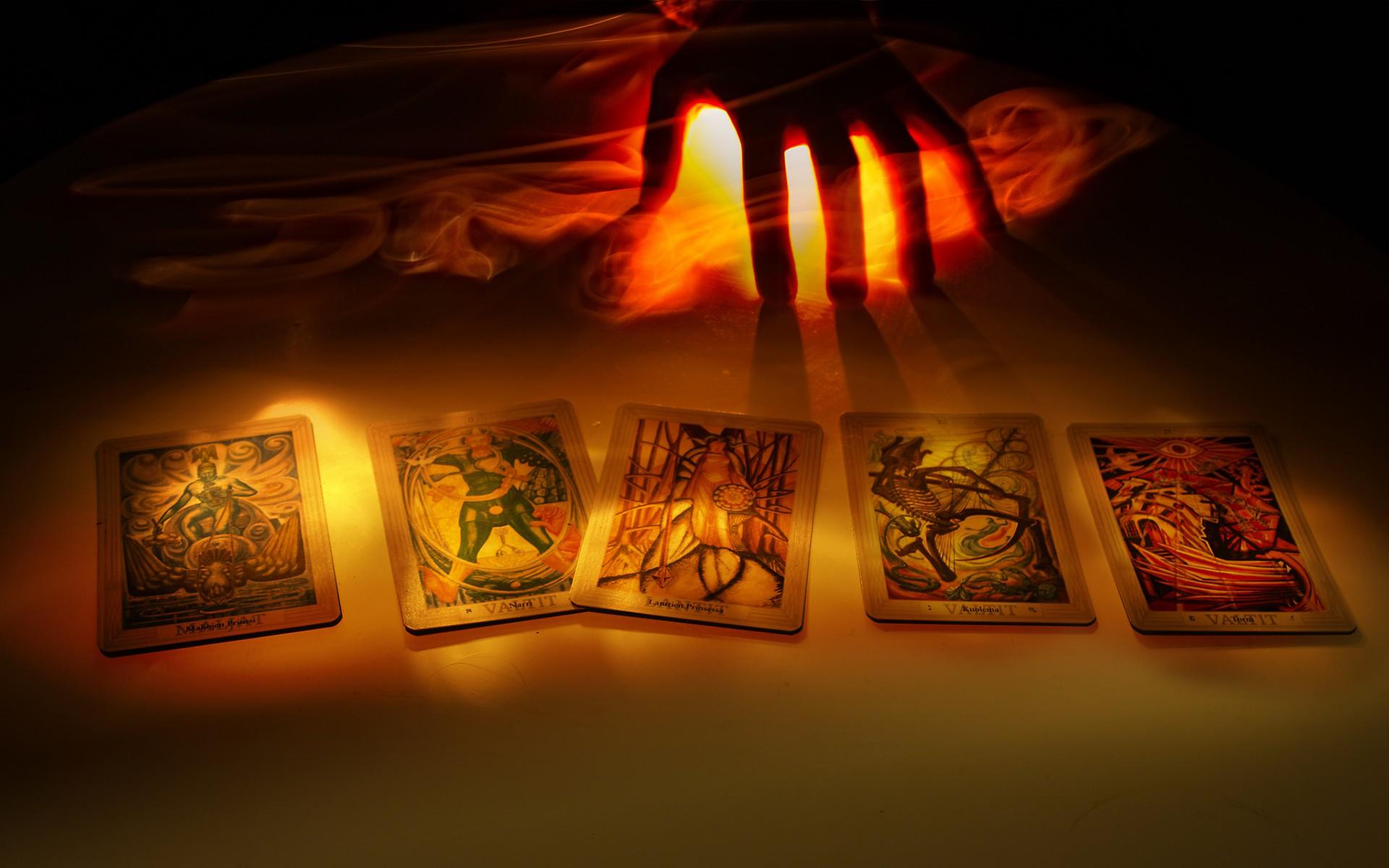 Tử vi hôm nay (11/3) qua lá bài Tarot: Tin vui! Có tin vui!