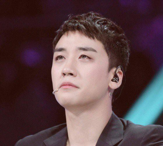 Sự nghiệp âm nhạc của Seungri trước khi dính vào bê bối mua bán mại dâm - Ảnh 5.