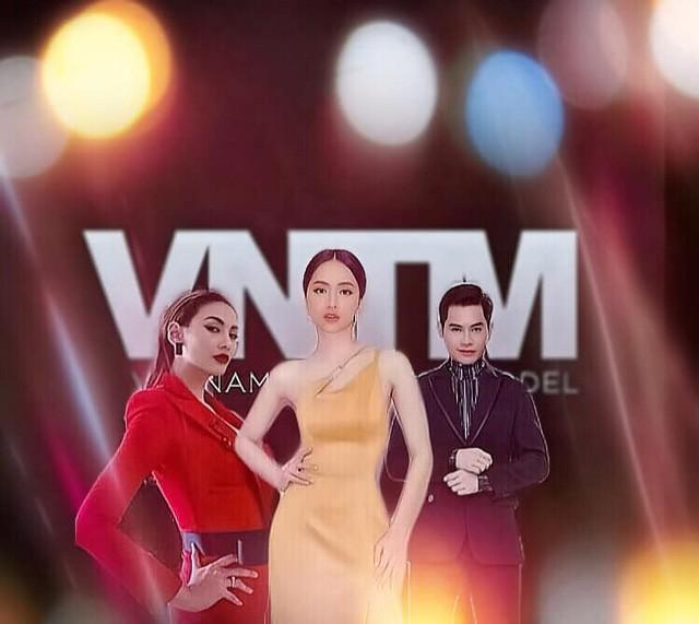 Tin tức sao Việt hôm nay 13/3: Lộ diện dàn HLV của The Voice 2019, ảnh dao kéo của Lương Bằng Quang - Ảnh 2.