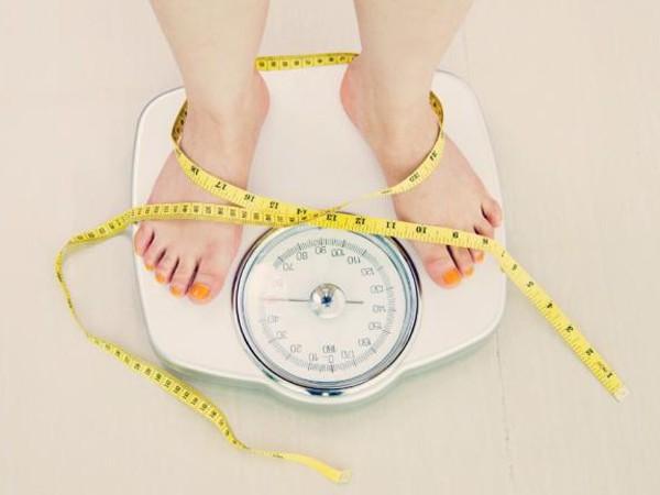 Nhiều nhầm lẫn giữa giảm cân với giảm béo khiến nỗ lực của bạn thành công cốc - Ảnh 1.