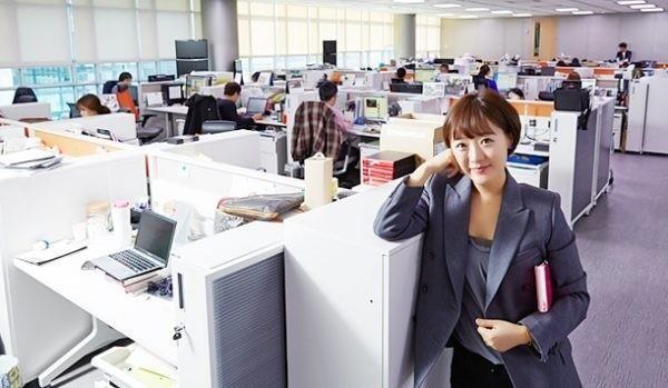 Nữ phóng viên kể quá trình điều tra vụ môi giới mại dâm của Seungri - Ảnh 3.
