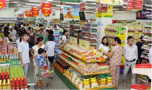 Hà Nội: Công bố đường dây nóng, Fanpage Facebook để bảo vệ quyền lợi người tiêu dùng - Ảnh 1.