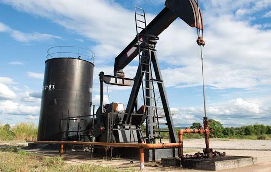 Giá xăng dầu hôm nay 15/3: Liên tiếp đi chậm lại - Ảnh 1.