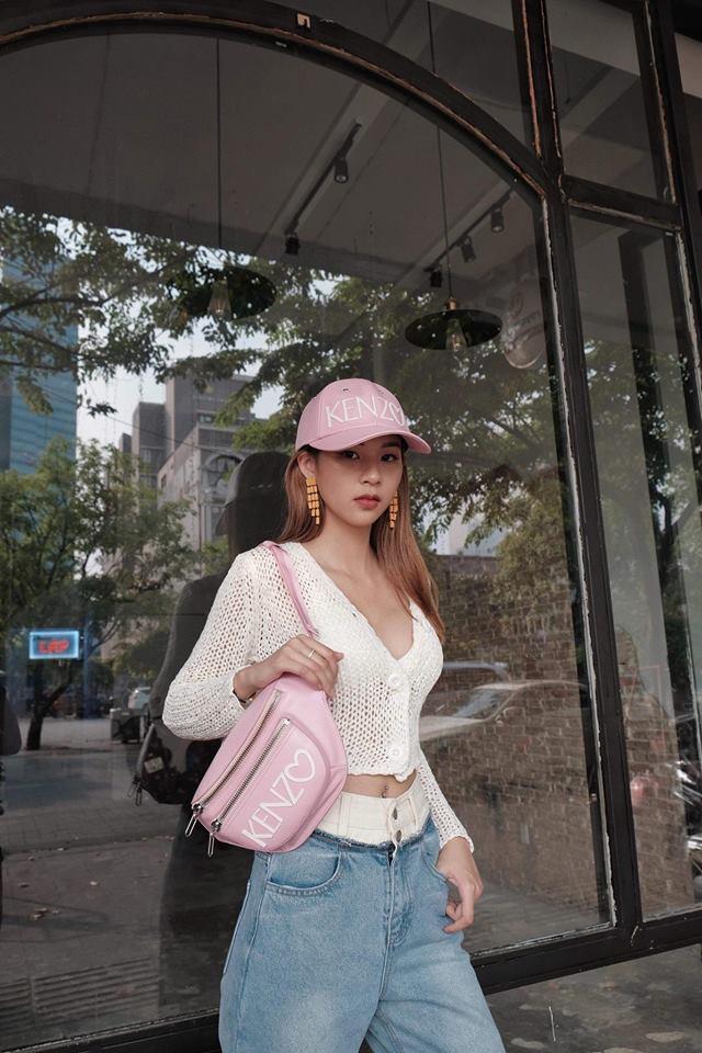 Sao Việt hôm nay (15/3): Hương Giang khoe sắc với áo dài trắng, Ali Hoàng Dương phát hành sản phẩm mới - Ảnh 4.
