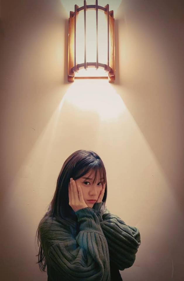 Sao Việt hôm nay (16/3): Hồng Nhung đón sinh nhật tuổi 49, Mai Phương Thúy khoe sắc vóc trẻ trung - Ảnh 10.