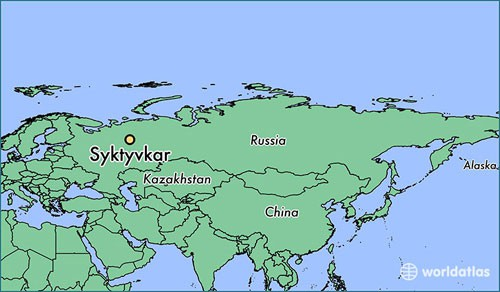 Máy bay Boeing 737 hạ cánh khẩn ở Nga, nghi do sự cố động cơ - Ảnh 2.