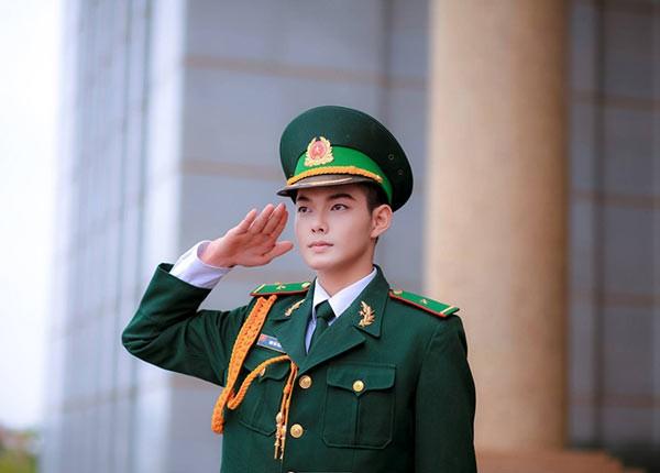 Tuyển sinh trường quân đội 2019: Sẽ khám phúc tra sức khỏe của thí sinh - Ảnh 2.