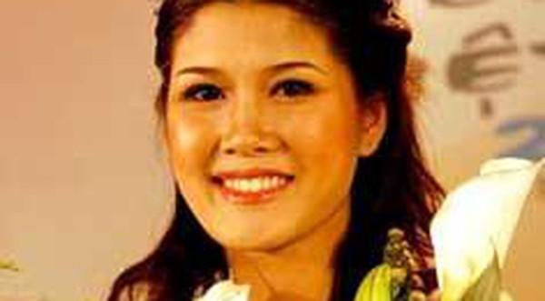 Cuộc sống của Hoa hậu độc nhất vô nhị Việt Nam gây nuối tiếc vì giải nghệ quá sớm - Ảnh 1.