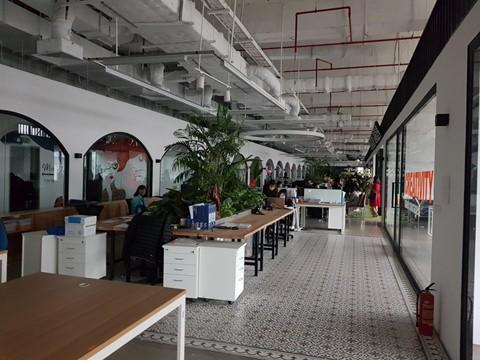 Doanh nghiệp Việt - Hàn tranh chấp đến xô xát tại tòa nhà Charmvit - Ảnh 3.