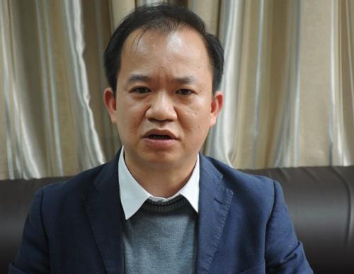 Viện trưởng Văn hoá: Người Việt quá tin vào may rủi - Ảnh 1.