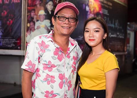 Diễn viên hài Tấn Hoàng: 40 năm thuê nhà, mong bệnh trở nặng chết ngay - Ảnh 3.