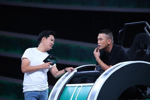 Mâu thuẫn với Trường Giang, Hari Won vẫn trở lại mùa hai Nhanh như chớp - Ảnh 2.