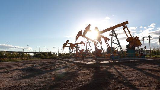 Giá xăng dầu hôm nay 21/3: Giậm chân tại chỗ  - Ảnh 1.