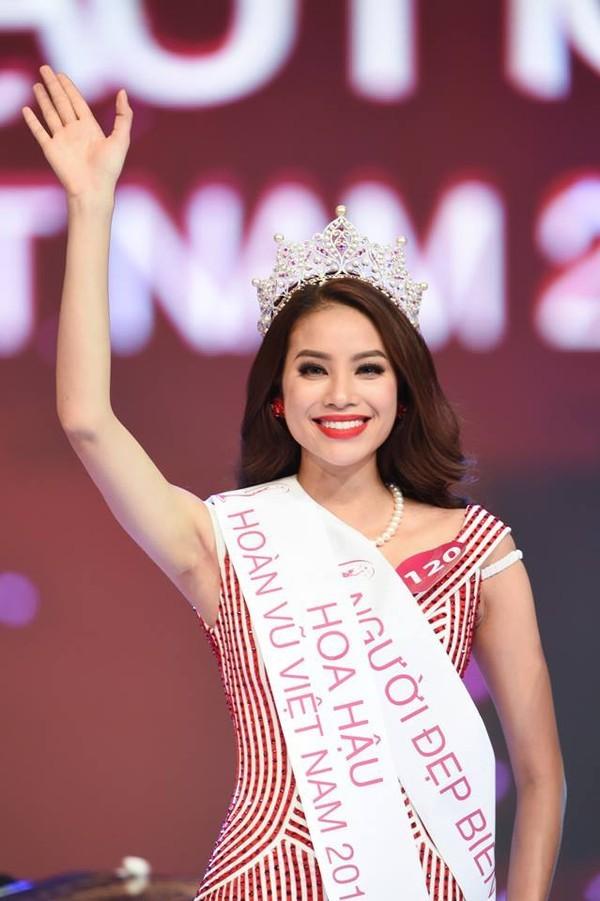Tiêu chí cực gắt của Hoa hậu Nga 2019, Phạm Hương và HHen Niê đều không đạt yêu cầu - Ảnh 11.