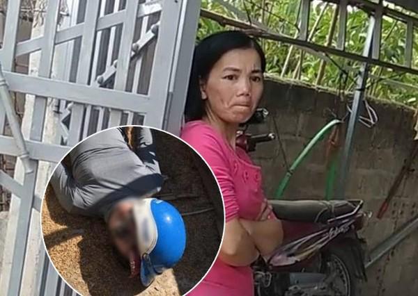 Vụ nữ sinh bị sát hại khi đi giao gà ở Điện Biên: Thực hư thông tin Thu là tú bà nguy hiểm - Ảnh 2.