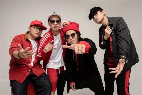 Vpop tuần qua: Minh Hằng, Da LAB phát hành sản phẩm mới, nhiều ngôi sao lớn kết hợp trong liveshow âm nhạc - Ảnh 5.