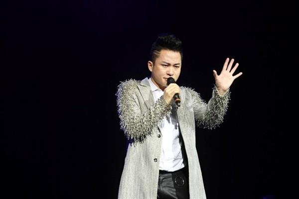 Vpop tuần qua: Minh Hằng, Da LAB phát hành sản phẩm mới, nhiều ngôi sao lớn kết hợp trong liveshow âm nhạc - Ảnh 9.