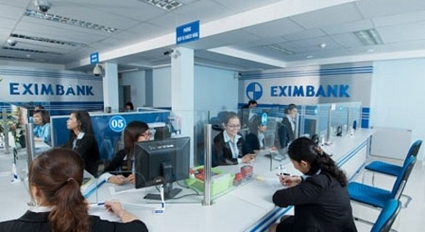 Ông Lê Minh Quốc, nguyên Chủ tịch HĐQT Eximbank, bức xúc vì bị mất nghế đột ngột - Ảnh 2.