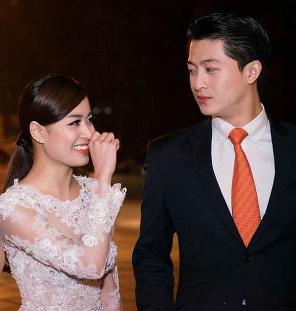 Hoàng Thùy Linh ở tuổi 31: Xinh đẹp, giàu có nhưng tình duyên lận đận, đại gia từ chối có con chung - Ảnh 10.