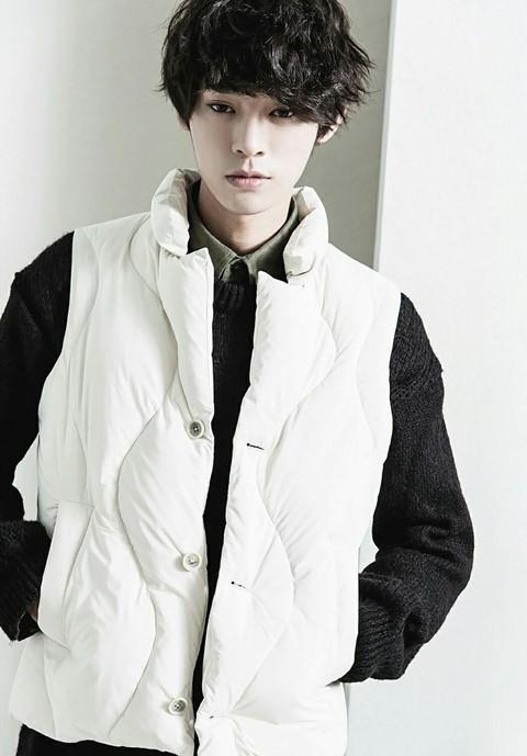 Jung Joon Young - tên thiếu gia mê hoặc phụ nữ, giỏi lừa lọc khán giả? - Ảnh 3.