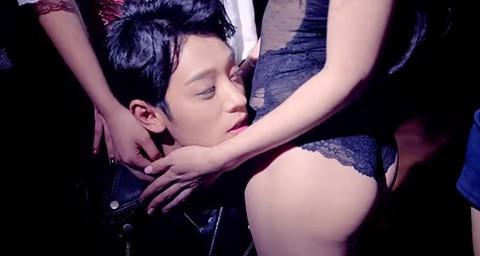 Jung Joon Young - tên thiếu gia mê hoặc phụ nữ, giỏi lừa lọc khán giả? - Ảnh 5.