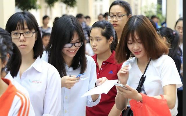 Đề thi thử THPT quốc gia 2019 môn Vật lí THPT chuyên Hưng Yên lần 3