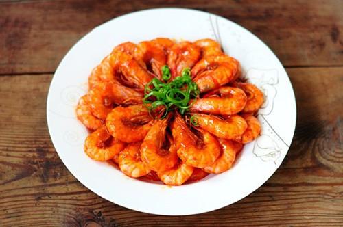 Tối nay ăn gì: Gợi ý mâm cơm gia đình dành cho 4 người đầy ắp món ngon, đủ dinh dưỡng - Ảnh 4.