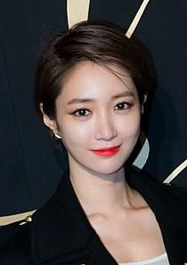 Tình tiết mới bê bối môi giới mại dâm của Seungri: Nghi vấn Go Jun Hee thuộc đường dây gái gọi - Ảnh 2.