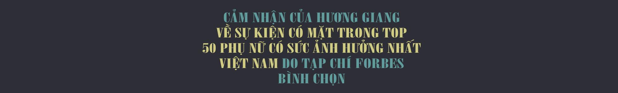 Hoa hậu Hương Giang: 'Tôi tha thiết mong cộng đồng LGBT cùng lên tiếng thúc đẩy quyền của người chuyển giới' - Ảnh 7.