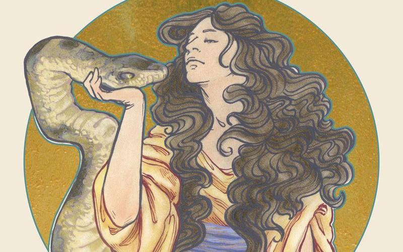 Tử vi hôm nay (04/3) qua lá bài Tarot: Hóa giải khúc mắc, xóa tan hiểu lầm