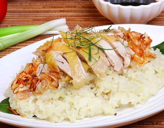 Tối nay ăn gì: Cuối tuần thảnh thơi, nấu ngay món xôi thơm lừng cho cả gia đình thưởng thức  - Ảnh 4.