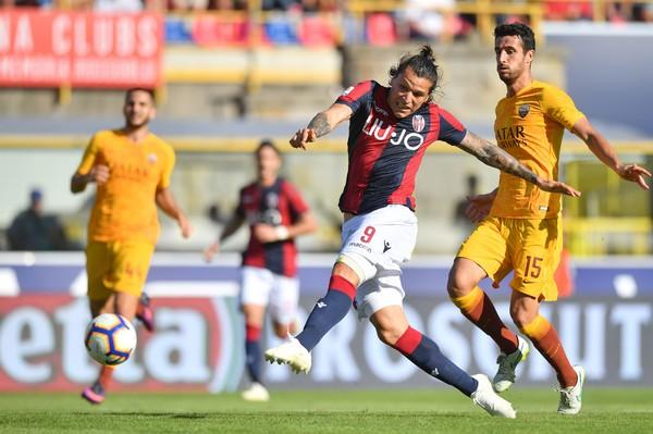 Nhận định tỉ lệ Bologna vs Sassuolo, 23h00 ngày 31/3: VĐQG Italia - Ảnh 1.