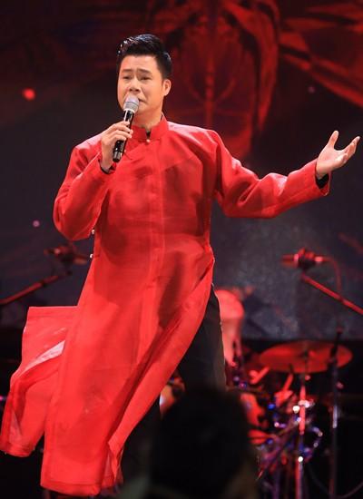 20.000 khán giả Sài Gòn ngồi bệt nghe nhạc Trịnh ở sân vận động - Ảnh 6.