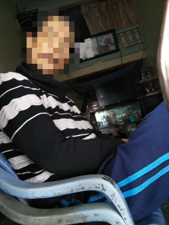 Vụ thầy cúng truy sát cả nhà hàng xóm ở Nam Định: Mâu thuẫn chưa kịp hòa giải thì xảy ra việc đau lòng - Ảnh 4.