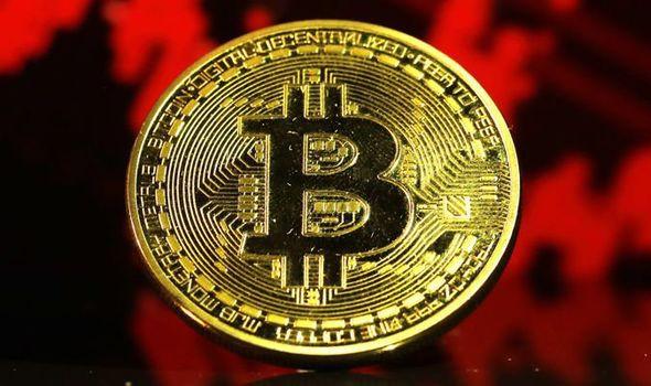 Giá Bitcoin hôm nay 6/3: Chưa thể phá ngưỡng  - Ảnh 1.