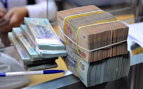 Cập nhật lãi suất ngân hàng Agribank mới nhất tháng 3/2019 - Ảnh 1.