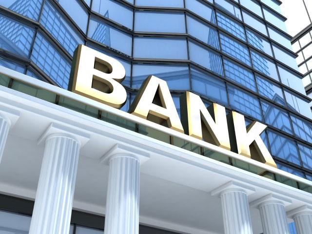 Toàn bộ ngân hàng phải lên sàn trước năm 2021 - Ảnh 1.