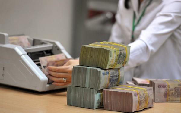 Cập nhật lãi suất ngân hàng Sacombank mới nhất tháng 3/2019  - Ảnh 1.