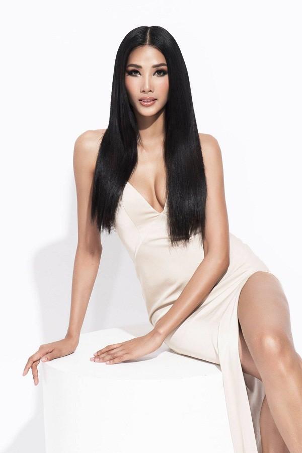 Mâu Thủy bị chỉ trích vì trêu đùa việc đại diện Việt Nam tham dự Miss Universe 2019 - Ảnh 3.