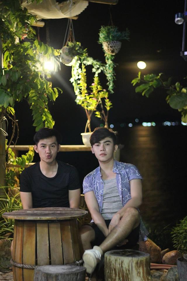 Chuyện tình 6 năm của cặp đồng tính điển trai: Nên duyên từ cái nhìn say nắng khi lần đầu gặp - Ảnh 13.