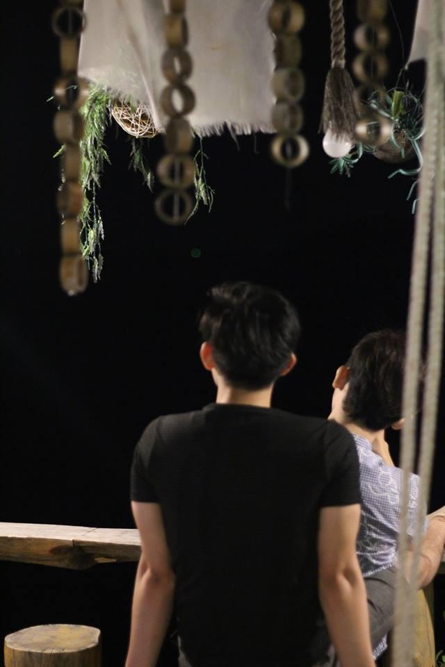 Chuyện tình 6 năm của cặp đồng tính điển trai: Nên duyên từ cái nhìn say nắng khi lần đầu gặp - Ảnh 10.